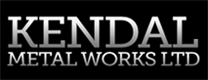 Kendal Metal Works Ltd company logo